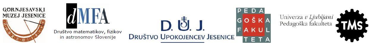 logo_noga